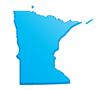 Minnesota Driver's License