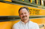 School Bus Practice Test