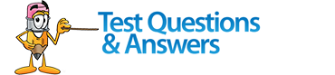 TestQuestionsAndAnswers.com